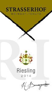 riesling2014.jpg