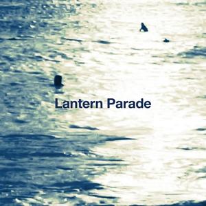 Lantern Parade_조각들