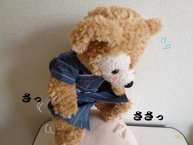 003P13002071-1.jpg