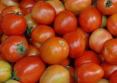 tomato thai