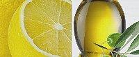 Olive Oil_Lemon