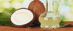coconut-oil-2chibi.jpg
