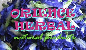logo-orience-herbal-natural-products.jpg