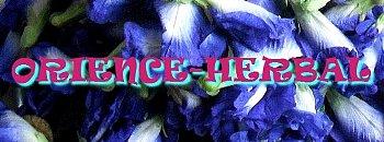 orience-herb-logo.jpg