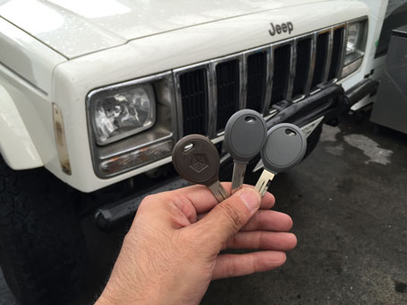 jeep_cherokee_key1.jpg