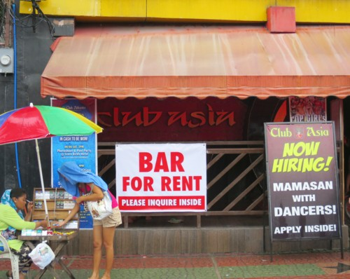 club asia for rent (20)