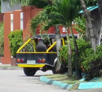 aircon pick-up(1)
