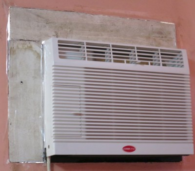 air-con cleaning (1)