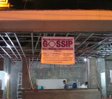 gossip082815 (20)