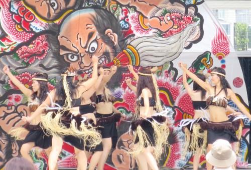 shin urayasu festival15 (18)
