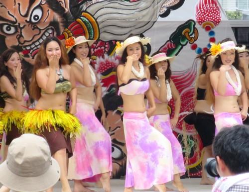 shin urayasu festival15 (28)