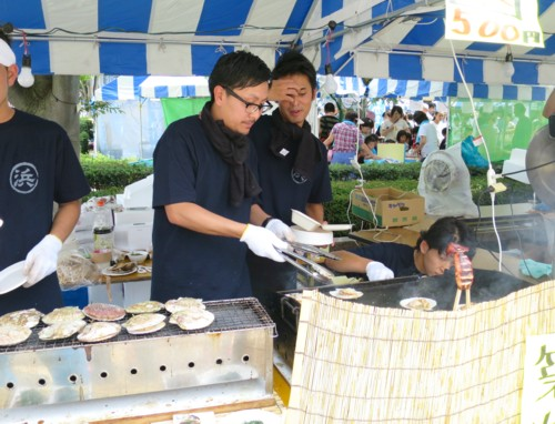 shin urayasu festival15 (35)
