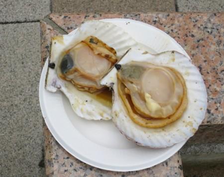 shin urayasu festival15 (36)
