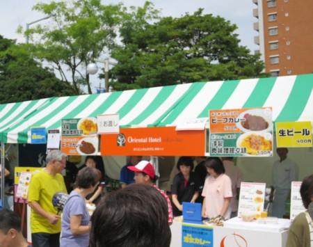 shin urayasu festival15 (38)