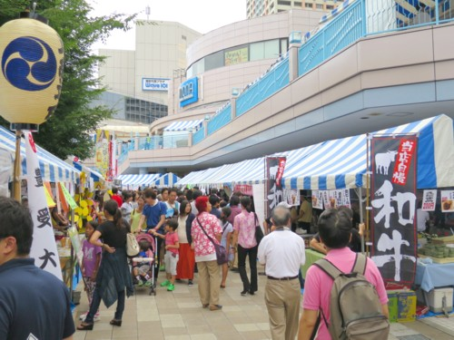shin urayasu festival15 (6)