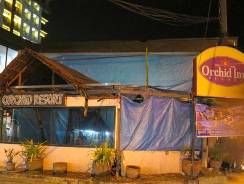 orchid inn090915