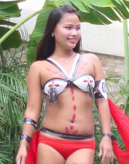 miss sambuca0915 (53)