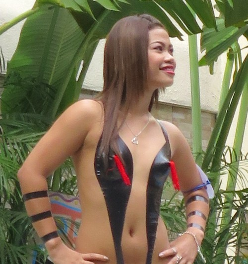 miss sambuca0915 (56)