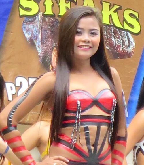 miss sambuca0915 (109)
