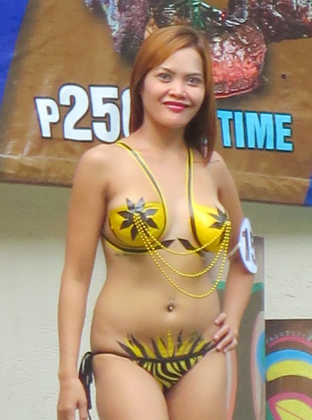 miss sambuca0915 (198)