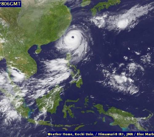 typhoon2115 (1)