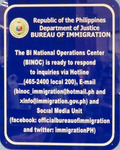 immigration093015 (1)