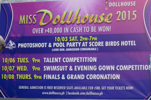 miss dollhouse2015 (1) banner