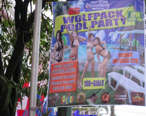 Pool Party101115 (1) banner