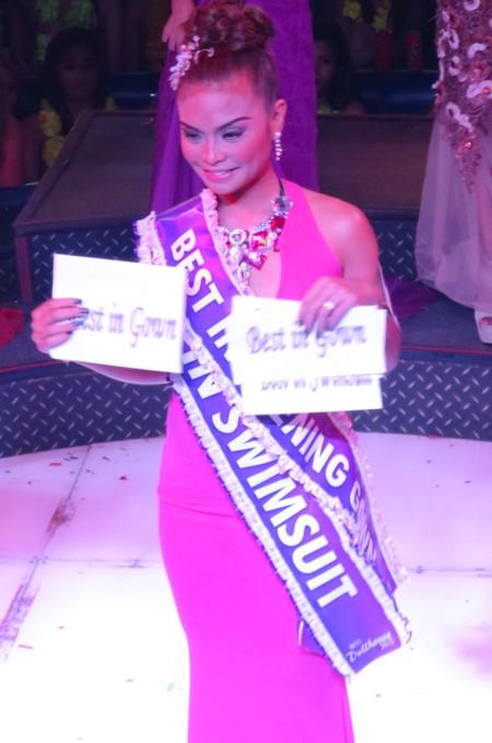 miss dh 2015 coronation (7)