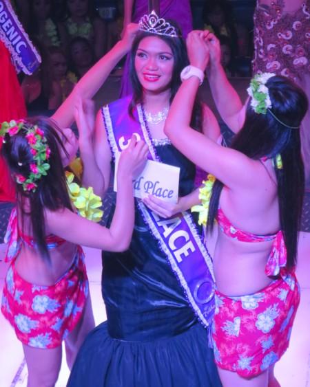 miss dh 2015 coronation (9)