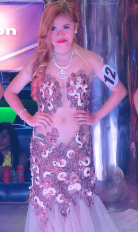 miss dh 2015 coronation (8)