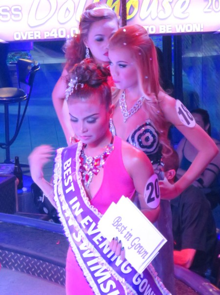 miss dh 2015 coronation (13)