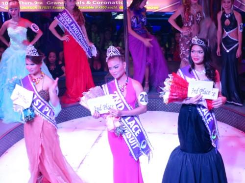 miss dh 2015 coronation (24)