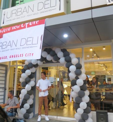 urban deli open101015 (7)