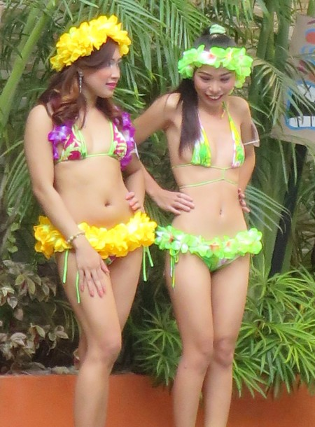 swimsuit contest101015 (145)