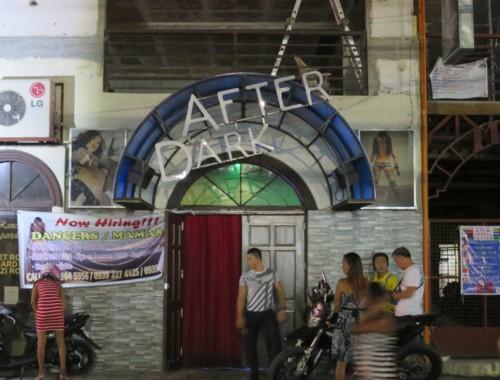 after dark101315