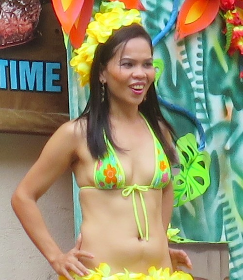 swimsuit contest101015 (109)
