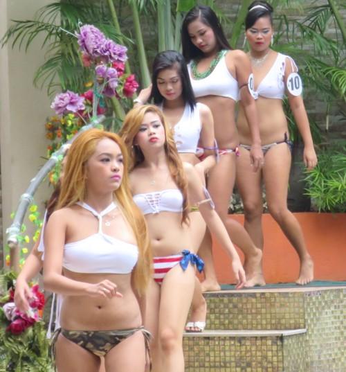 miss bacardi swimsuit101715 (46)