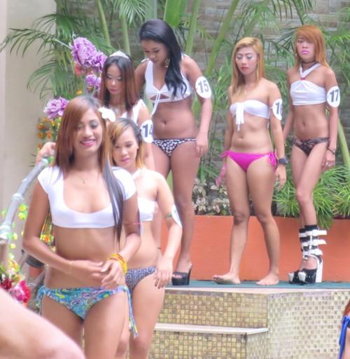 miss bacardi swimsuit101715 (49)