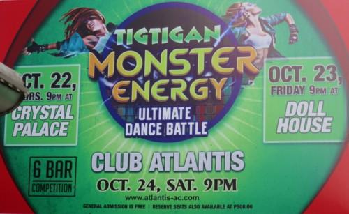 tigtigan monster energy15