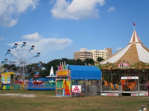 fiesta carnival marquee (2)