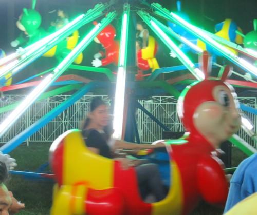 fiesta carnival101115 (7)
