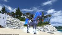 ffxiv_20150917_175052.png