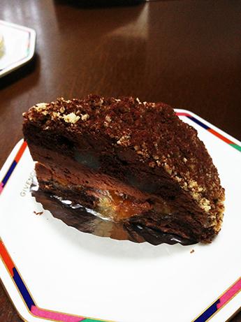 2015 10 5 瀬戸のケーキ1