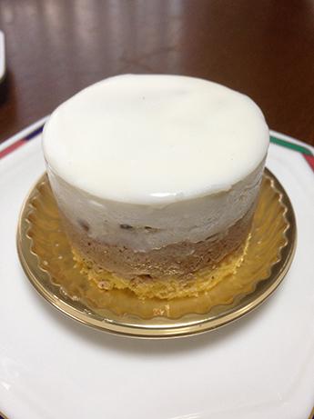 2015 10 5 瀬戸のケーキ3