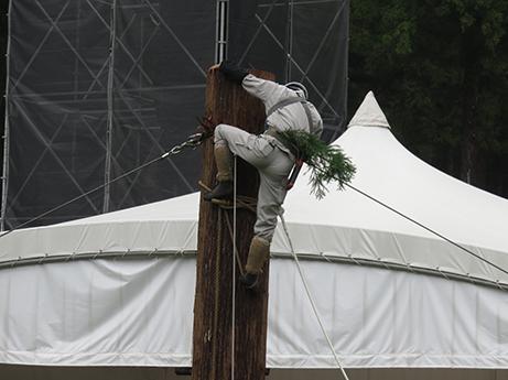 2015 10 16 育樹祭35