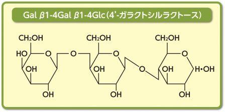 galactooligosaccharide_small[1]