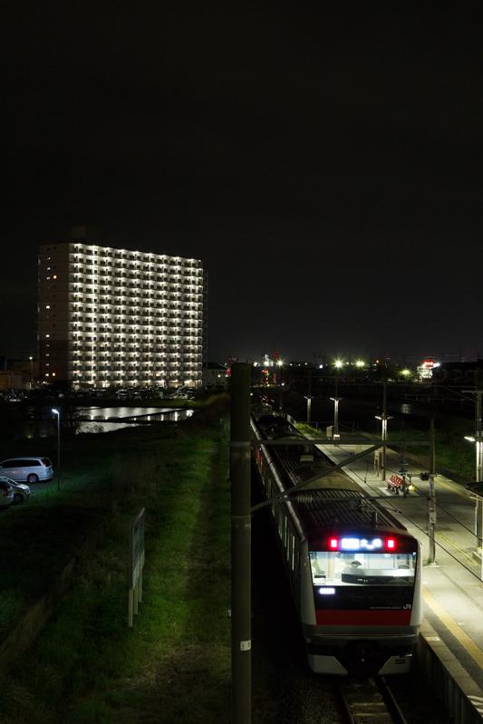 _MG_8348-送