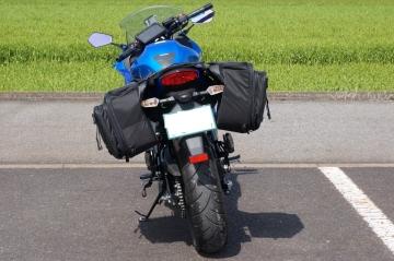 ninja400r_003_07.jpg
