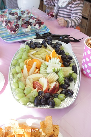fruites.jpg